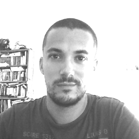 Manuel Tancoigne