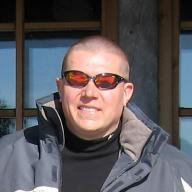Peter Vandenberk
