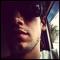 @RicardoBelchior