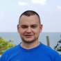 @WojciechNagorski