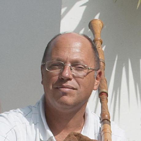 Caldas Lopes