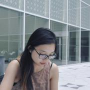 @janet-chen