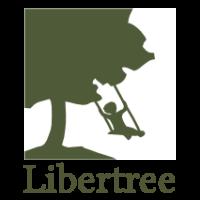 @Libertree