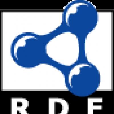 ruby-rdf