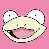 aydengemz Xu's avatar