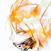 @qqhann