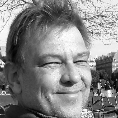 Stefan Satzger's avatar