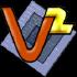 @virtualsquare