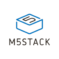 @m5stack