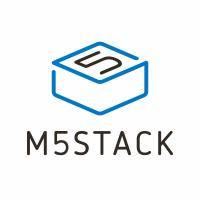 @m5stack