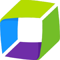 @dynatrace-innovationlab
