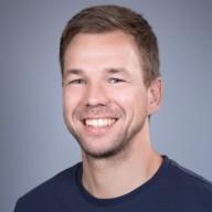 Andreas Krummsdorf