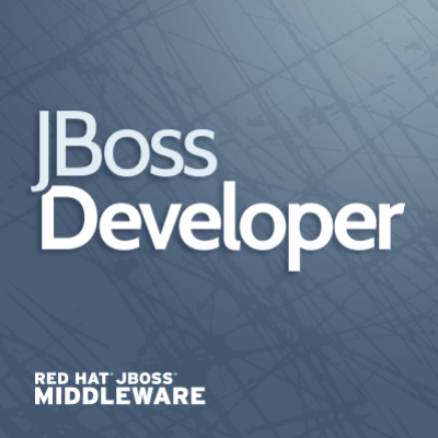 jboss-developer-shared-resources/CREATE_USERS md at master · jboss