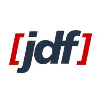 @jboss-jdf