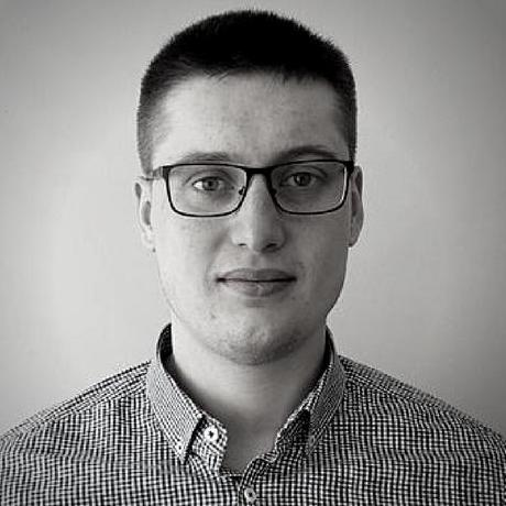 Mateusz Książek