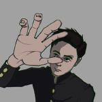 @pawanman56