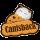 @Canisback