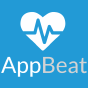 @AppBeat