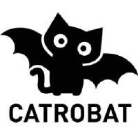 @Catrobat