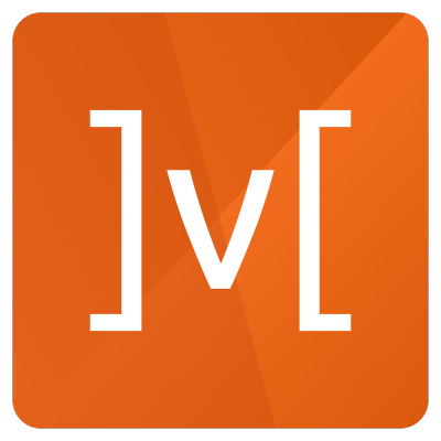 GitHub - mobxjs/awesome-mobx: A collection of awesome things