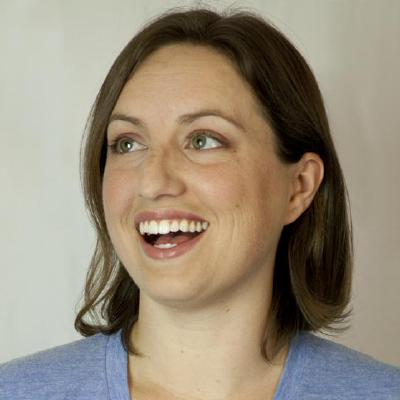 GitHub - LindsayElia/spotify-guessing-game: Spotify users