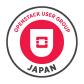 Japan OpenStack User Group (おぷ☆すた)