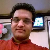 @AshishNamdev