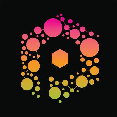 GitHub - Pryaxis/TShock: ☕️⚡️TShock provides Terraria servers