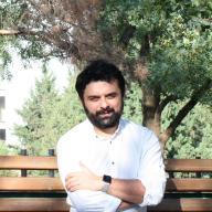 btomashvili