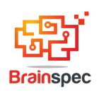Brainspec