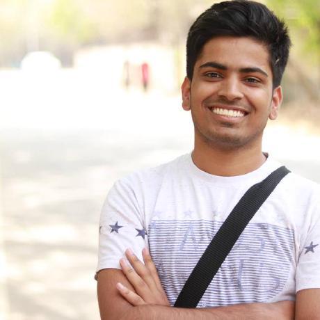 Anuj-Kumar-Sharma