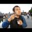@TingluoHuang