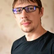 @mityukov
