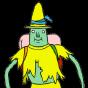 @WizardOfOoo