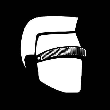 Mustafa Abdelhai's avatar