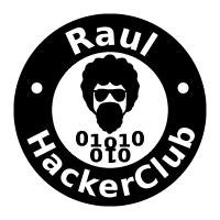 @raulhackerclub