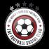 @TheFootballSocialClub