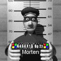 MortenMacFly