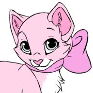 @Pinkimitts