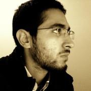 @aitboudad