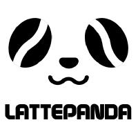 @LattePandaTeam