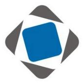 @cuba-platform