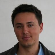 Corin Langosch