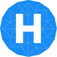 @Hydrospheredata