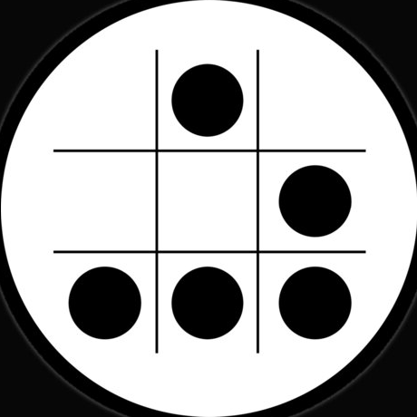 emoose's avatar