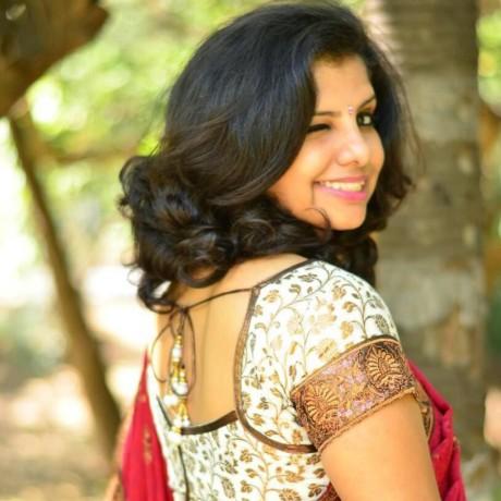 Niveditha Kalavakonda