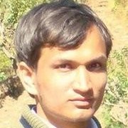@krishna15873