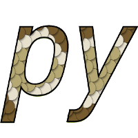 @pybind