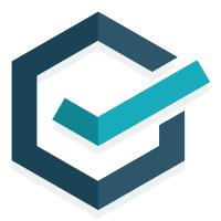 GitHub - scala-exercises/scala-exercises: The easy way to
