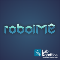 @roboime